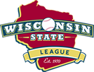 Wisconsin State Baseball League